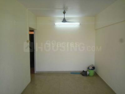Gallery Cover Image of 750 Sq.ft 2 BHK Apartment for rent in Matunga East for 39000