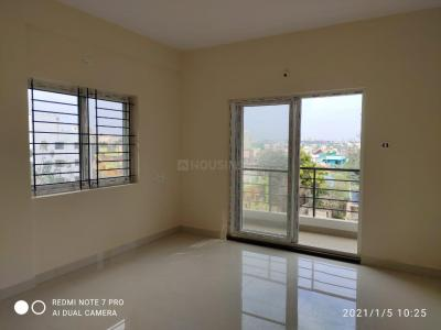 हन्नूर  में 6011000  खरीदें  के लिए 6011000 Sq.ft 3 BHK अपार्टमेंट के बेडरूम  की तस्वीर