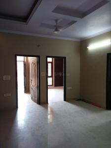 Gallery Cover Image of 1000 Sq.ft 2 BHK Independent Floor for rent in Vaishali for 14000