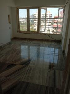 Gallery Cover Image of 1600 Sq.ft 3 BHK Apartment for rent in Andheri West for 90000