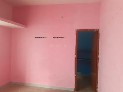 Gallery Cover Image of 600 Sq.ft 1 RK Apartment for rent in Kothanur for 4000