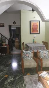 Gallery Cover Image of 1250 Sq.ft 3 BHK Independent House for buy in Bhicholi Mardana for 6500000