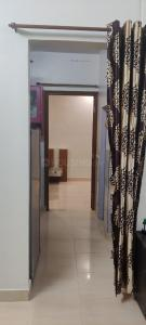 Gallery Cover Image of 650 Sq.ft 1 BHK Apartment for rent in Star Premiere, Bhayandar East for 13000