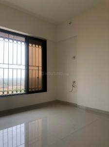 Gallery Cover Image of 750 Sq.ft 2 BHK Apartment for rent in Vikhroli East for 37000