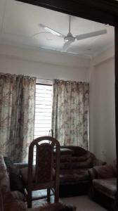 Gallery Cover Image of 400 Sq.ft 2 BHK Independent House for rent in Sector 7 for 19000