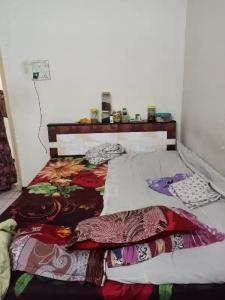 Gallery Cover Image of 625 Sq.ft 1 BHK Apartment for rent in Abhimanyu1, Sanpada for 20500