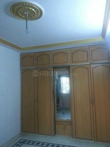 Gallery Cover Image of 525 Sq.ft 1 BHK Apartment for rent in Ghatkopar West for 25000