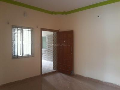 Gallery Cover Image of 1000 Sq.ft 2 BHK Apartment for rent in Kaggadasapura for 20000