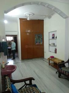 Gallery Cover Image of 1800 Sq.ft 3 BHK Independent House for buy in Heerawala for 6000000