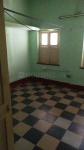 Gallery Cover Image of 1000 Sq.ft 3 BHK Independent House for buy in Shivaji Nagar for 15000000