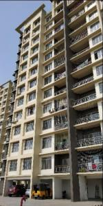 Gallery Cover Image of 1460 Sq.ft 3 BHK Apartment for buy in Shristinagar for 4500000