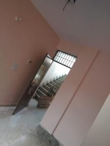 Gallery Cover Image of 323 Sq.ft 1 RK Apartment for buy in Noida Extension for 1450000