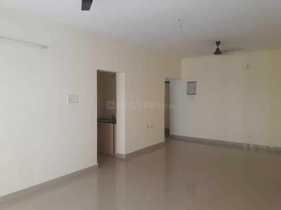 Gallery Cover Image of 1550 Sq.ft 3 BHK Independent Floor for rent in Medavakkam for 23000