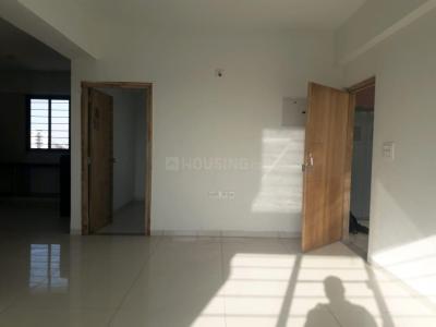 Gallery Cover Image of 2610 Sq.ft 4 BHK Apartment for buy in Anthem Kshama CHSL, Navrangpura for 16500000