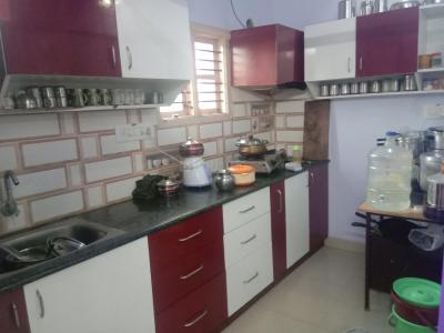 Gallery Cover Image of 2600 Sq.ft 5 BHK Independent House for buy in Chikbanavara for 7500000