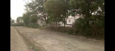 540 Sq.ft Residential Plot for Sale in Dehya, Faridabad