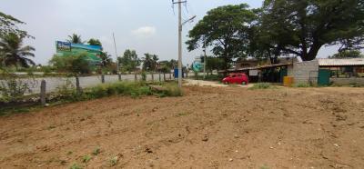 16335 Sq.ft Residential Plot for Sale in Srirangapatna, Mandya