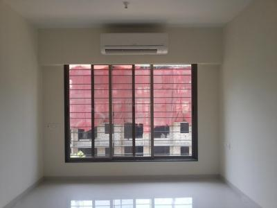 Gallery Cover Image of 941 Sq.ft 2 BHK Apartment for rent in Kurla East for 36000