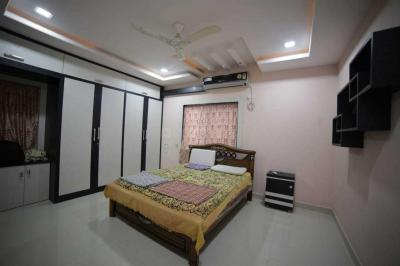 Gallery Cover Image of 2000 Sq.ft 3 BHK Apartment for rent in Madhapur for 45000