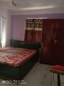 Gallery Cover Image of 1522 Sq.ft 2 BHK Apartment for buy in North Dum Dum for 8200000