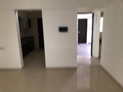 Gallery Cover Image of 1000 Sq.ft 2 BHK Apartment for buy in Gini Viviana, Balewadi for 7600000