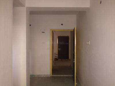 Gallery Cover Image of 450 Sq.ft 1 BHK Apartment for buy in Ariadaha for 1100000