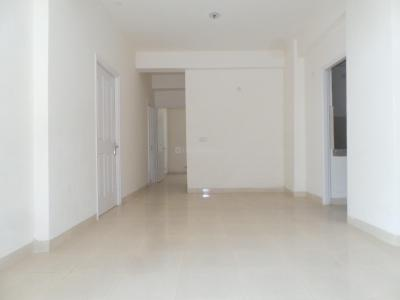 Gallery Cover Image of 1437 Sq.ft 3 BHK Apartment for buy in Sector 69 for 10000000