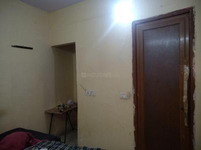 Bedroom Image of PG 3806845 Pul Prahlad Pur in Pul Prahlad Pur