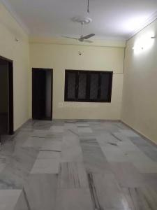 Gallery Cover Image of 1100 Sq.ft 2 BHK Apartment for rent in Hyderguda for 18000