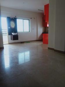 Gallery Cover Image of 1270 Sq.ft 3 BHK Apartment for rent in DS Sprinkles, Chikkakannalli for 14000