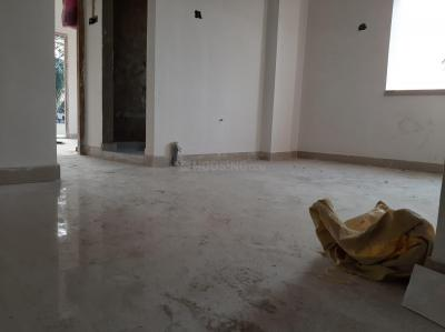 Gallery Cover Image of 1040 Sq.ft 2 BHK Apartment for buy in Bansdroni for 2600000