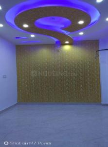 Gallery Cover Image of 400 Sq.ft 1 BHK Apartment for rent in Uttam Nagar for 6500