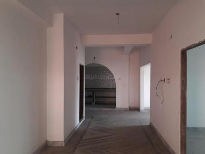 Gallery Cover Image of 2128 Sq.ft 3.5 BHK Apartment for buy in Baguiati for 19000000