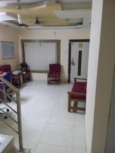 Gallery Cover Image of 1200 Sq.ft 3 BHK Villa for rent in Moshi for 27000