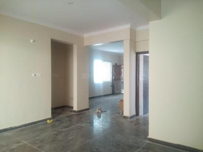 Gallery Cover Image of 1450 Sq.ft 2 BHK Apartment for rent in Banashankari for 25000