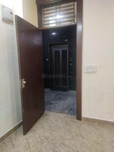 Gallery Cover Image of 950 Sq.ft 2 BHK Apartment for buy in Surya Home, sector 73 for 2500000