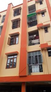 Gallery Cover Image of 960 Sq.ft 2 BHK Apartment for buy in Gardanibagh for 4000000