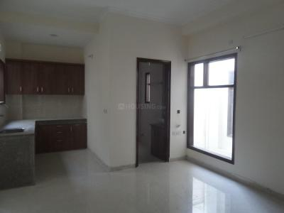 Gallery Cover Image of 350 Sq.ft 1 RK Apartment for rent in Sector 39 for 15000