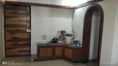 Gallery Cover Image of 820 Sq.ft 2 BHK Apartment for rent in Goregaon East for 42000