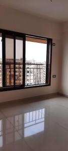 Gallery Cover Image of 850 Sq.ft 2 BHK Apartment for rent in Chaitanya Nilambari, Vile Parle East for 45000