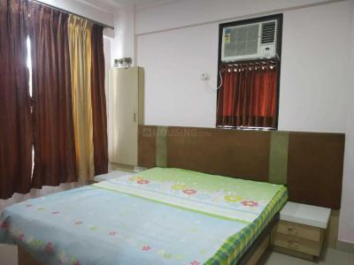 Gallery Cover Image of 925 Sq.ft 2 BHK Apartment for rent in Powai for 55000