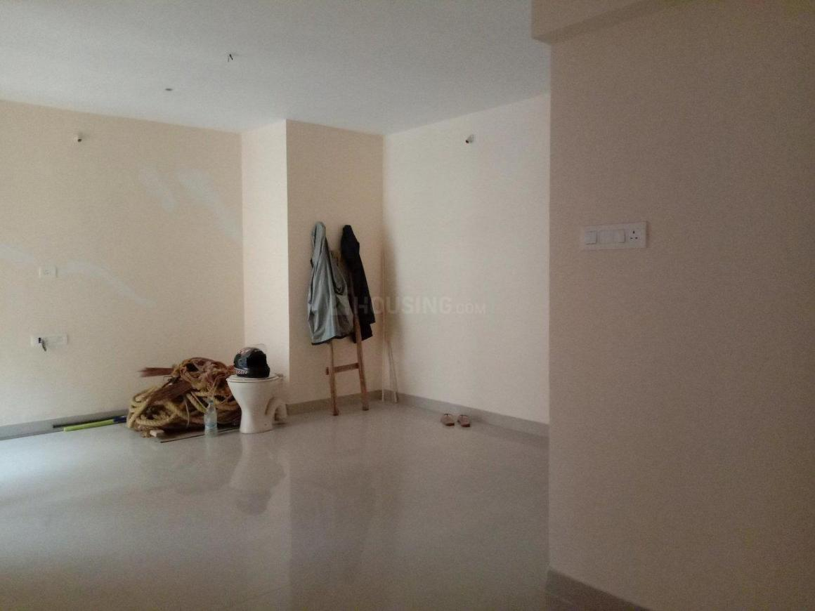 Living Room Image of 2365 Sq.ft 4 BHK Independent House for rent in Mulund East for 50000