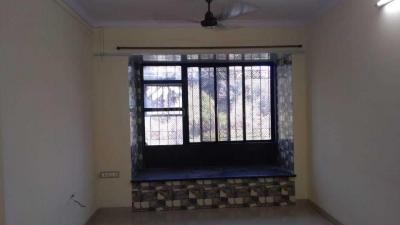 Gallery Cover Image of 945 Sq.ft 2 BHK Apartment for rent in Wadala for 50000