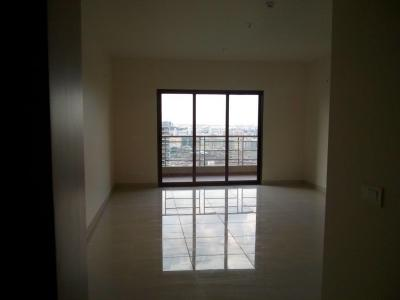 Gallery Cover Image of 1800 Sq.ft 3 BHK Apartment for rent in Hinjewadi for 30000