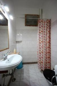 Bathroom Image of PG 3805996 Sector 14 in Sector 14