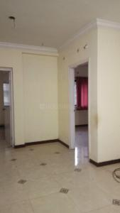 Gallery Cover Image of 890 Sq.ft 2 BHK Apartment for rent in Thane West for 25000