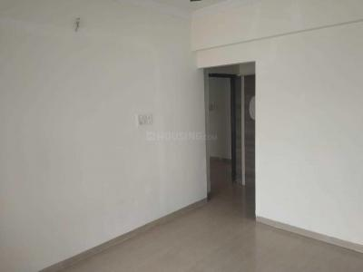Gallery Cover Image of 1630 Sq.ft 3 BHK Apartment for rent in Kharghar for 25000