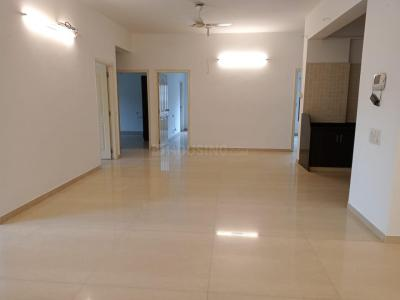 Gallery Cover Image of 2700 Sq.ft 3 BHK Apartment for rent in Venus Ivy, Jodhpur for 35000
