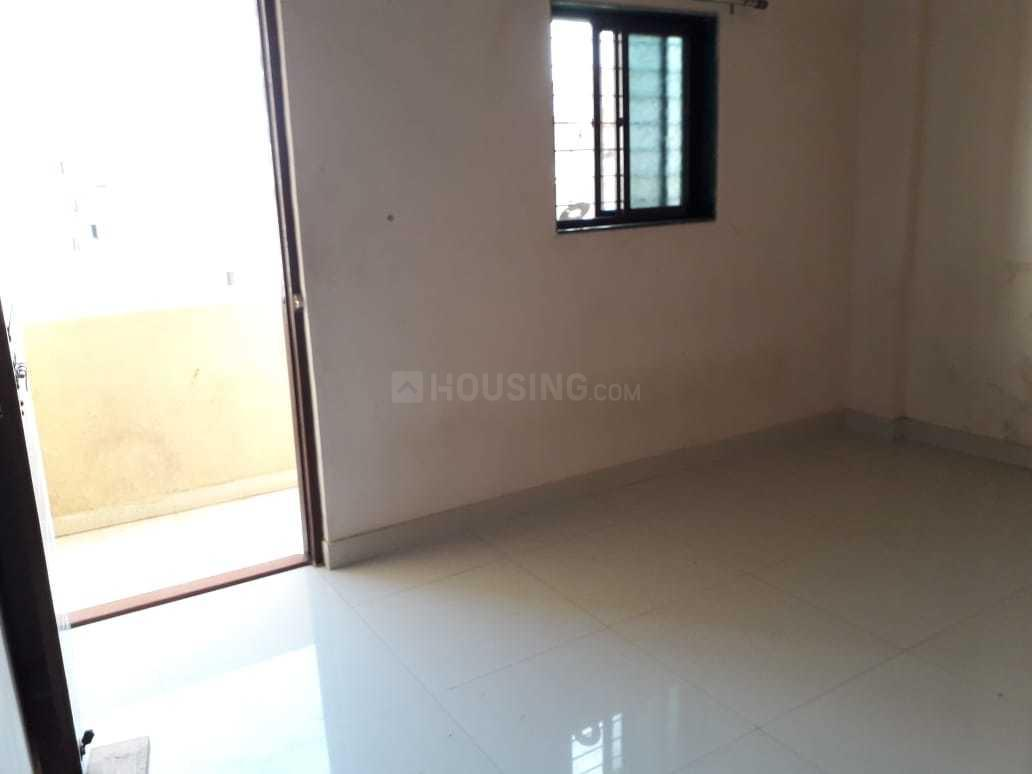 Bedroom Image of 3300 Sq.ft 8 BHK Independent House for buy in Lohegaon for 15000000