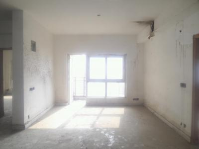 Gallery Cover Image of 2473 Sq.ft 4 BHK Apartment for buy in Sector 168 for 11800000